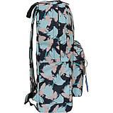 Жіночий Рюкзак стильний Bagland міський., фото 2
