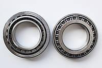 Конический роликоподшипник7217(30217)