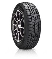 Зимняя шина Hankook Winter I*Cept RS W442 175/70 R13 82T  износ 10% БУ (пр-во Hankook, Южная Корея)