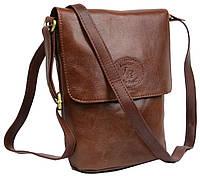 42390daa6035 Сумка-почтальон в категории женские сумочки и клатчи в Украине ...