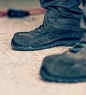 Ботинки Modyf Song Plus Wurth, фото 3