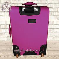 71188bf8d9fd Маленькие чемоданы на колесах в Украине. Сравнить цены, купить ...