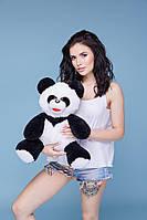 Мягкая игрушка Панда (0.5) 65 см