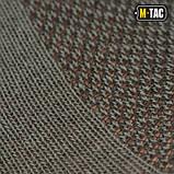 Шкарпетки M-Tac спортивні легкі Olive, фото 6
