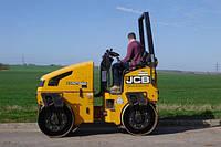 Каток JCB VMT260-120 2011 года, фото 1