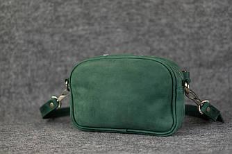Сумочка «Виола» | 15101 | Зеленый
