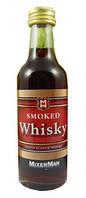 MixerMan Ароматизатор Smoked Whisky 50 ml