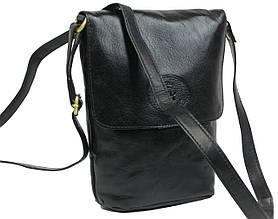 b1a934ba00a6 Женские сумки из натуральной кожи: большие, средние и маленькие