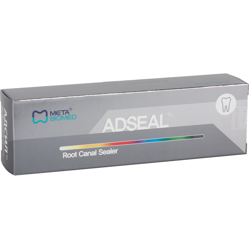 Адсил, Адсіл (Adseal) на основе эпоксидных смол (кликер 13,5 гр)