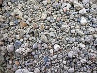 Смесь песчано-гравийная С-5