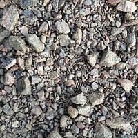 Смесь песчано-гравийная С-7