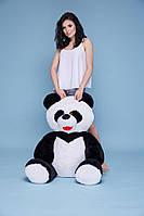 Мягкая игрушка Панда (3) 100 см