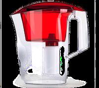 Гейзер Дельфин фильтр-кувшин (3 литра)