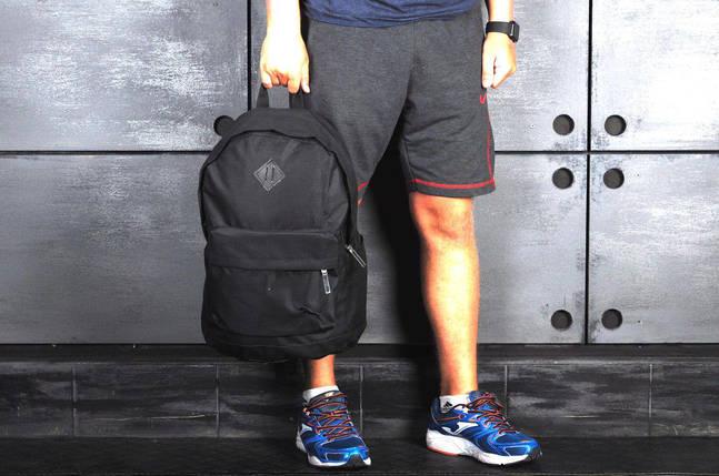 Рюкзак Puma молодежный, городской, спортивный, фото 2