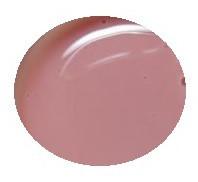 Гель для наращивания Silkare Cover Medium 30 ml