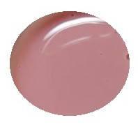 Гель для наращивания Silkare Cover Medium 5 ml