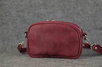 Сумочка «Виола»   15103   Фиолетовый