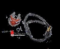 Датчик температуры NTC 65100779