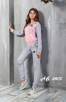 efc085762434 Женский спортивный костюм Nike (копия) 42 44 46 размер от производителя  Одесса 7 км