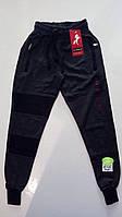 Спортивные штаны для мальчика от 6 до 16 лет., фото 1