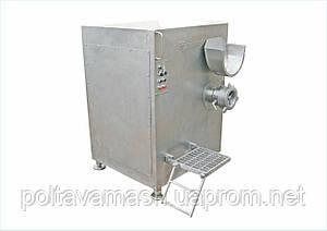 Волчок-мясорубка марки К7-ФВП-160-03
