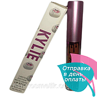 Жидкая матовая помада Kylie Limited Edition With Every Purchase