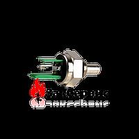 Датчик температуры отопления/ГВС вкручивающийся на котлы Ariston TX-T2998458
