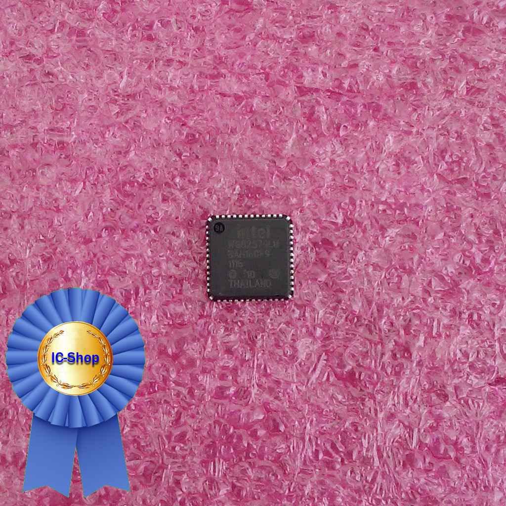 Микросхема WG82579LM