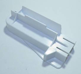 Направляющая ящика (левая) морозильной камеры для холодильника Snaige D270.099-01