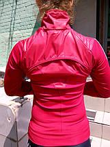Спортивный женский костюм Adidas , фото 3