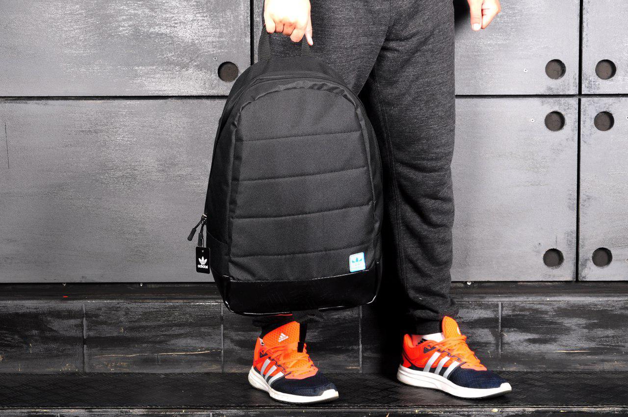 Рюкзак мужской\женски Adidas AIR