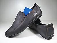 """Школьные туфли для мальчика """"Kimbo-o"""" Размер: 38, фото 1"""