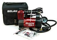 Автомобильный компрессор Белавто БК42 Урал-2 (гарантия 2 года, новый)