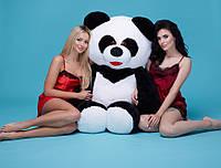 Мягкая игрушка мишка Панда (6) 160 см