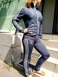 Спортивный женский костюм Adidas