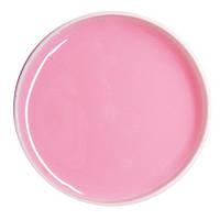 Гель для наращивания TM Silkare French Pink 50 ml