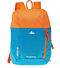Рюкзак детский Quechua 7л. разные цвета, фото 3