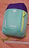 Рюкзак детский Quechua 7л. разные цвета, фото 7