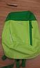 Рюкзак детский Quechua 7л. разные цвета, фото 8