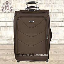 Комплект чемоданов Union , фото 3