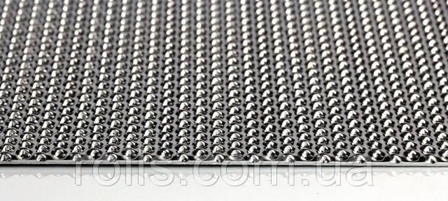 Эксклюзивный дизайн интерьера алюминий для тюнинга яхты обшивка ступеней фасад производственный пол цех рифленый алюминиевый лист Prefa Design 911
