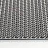 Лист рифленый алюминиевый 1,0х1000х3000мм PREFA DESIGN 911 Noppen Pimples декоративный лист, фото 2