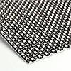 Лист рифленый алюминиевый 1,0х1000х3000мм PREFA DESIGN 911 Noppen Pimples декоративный лист, фото 3