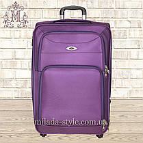 Комплект чемоданов Star Dragon , фото 3