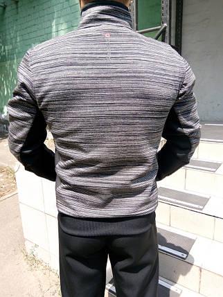 Мужской спортивный костюм Reebok, фото 2