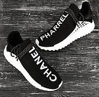61a5f35b Кроссовки Adidas оптом в Украине. Сравнить цены, купить ...