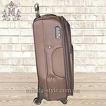 Комплект чемоданов Star Dragon , фото 2