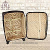 Комплект чемоданов Star Dragon , фото 4