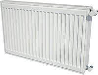 Стальной радиатор Korado Radik Klasik тип 22 500*400