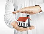 Советы как защитить дом от кражи